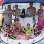 Mangrove Bay Raft Up Bermuda, August 5 2018-6844
