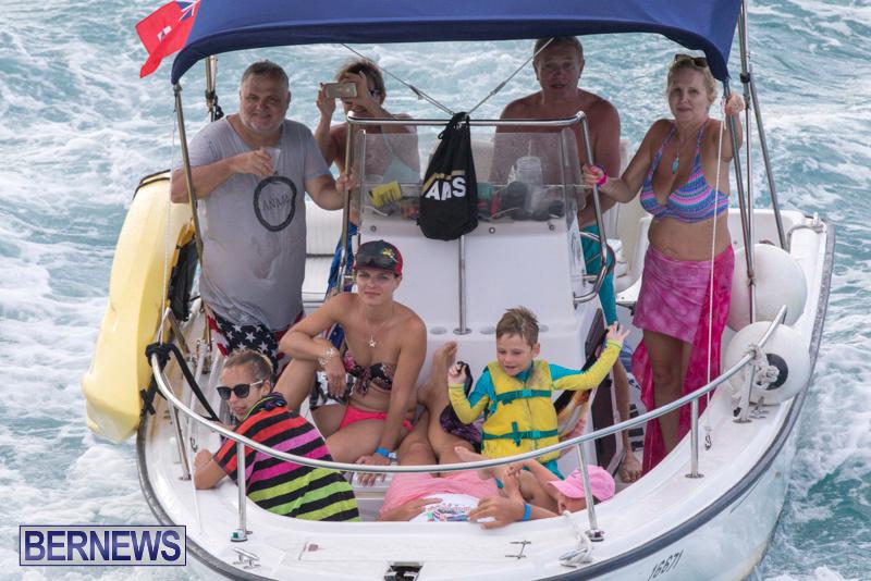 Mangrove-Bay-Raft-Up-Bermuda-August-5-2018-6844