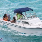 Mangrove Bay Raft Up Bermuda, August 5 2018-6847