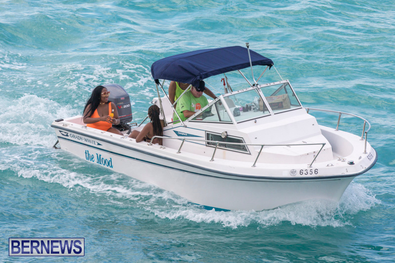 Mangrove-Bay-Raft-Up-Bermuda-August-5-2018-6847