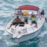 Mangrove Bay Raft Up Bermuda, August 5 2018-6851