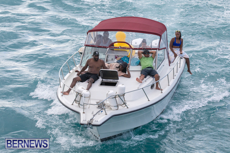 Mangrove-Bay-Raft-Up-Bermuda-August-5-2018-6851