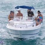 Mangrove Bay Raft Up Bermuda, August 5 2018-6852