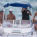 Mangrove Bay Raft Up Bermuda, August 5 2018-6857