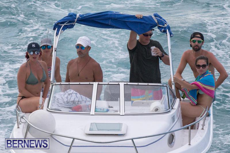 Mangrove-Bay-Raft-Up-Bermuda-August-5-2018-6857