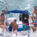 Mangrove Bay Raft Up Bermuda, August 5 2018-6867