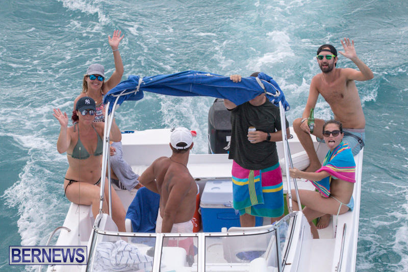Mangrove-Bay-Raft-Up-Bermuda-August-5-2018-6867