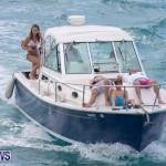 Mangrove Bay Raft Up Bermuda, August 5 2018-6875
