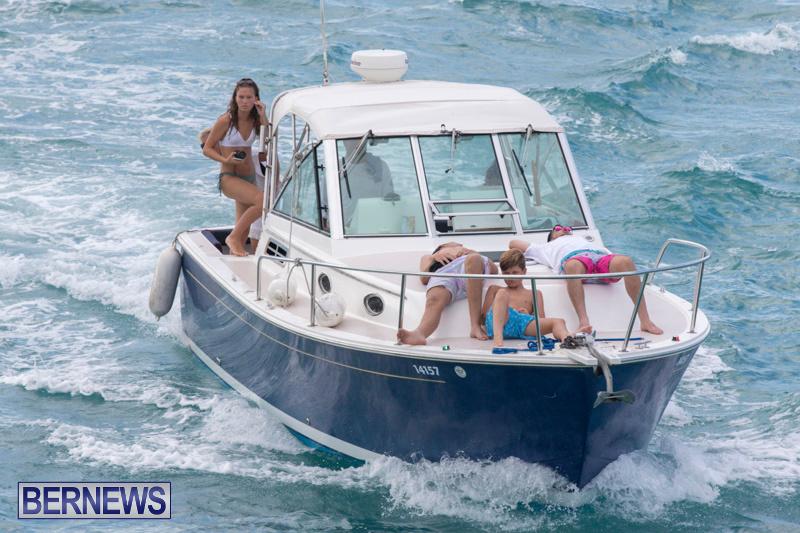 Mangrove-Bay-Raft-Up-Bermuda-August-5-2018-6875