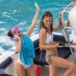 Mangrove Bay Raft Up Bermuda, August 5 2018-6891