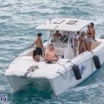 Mangrove Bay Raft Up Bermuda, August 5 2018-6892