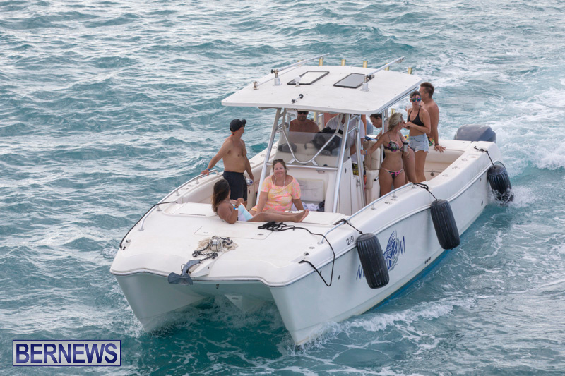 Mangrove-Bay-Raft-Up-Bermuda-August-5-2018-6892