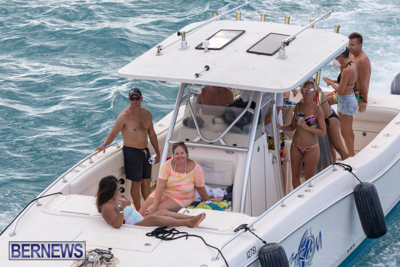 Mangrove-Bay-Raft-Up-Bermuda-August-5-2018-6895