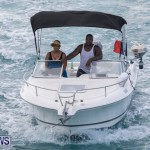 Mangrove Bay Raft Up Bermuda, August 5 2018-6898