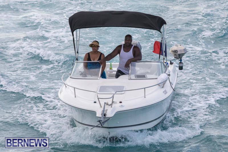 Mangrove-Bay-Raft-Up-Bermuda-August-5-2018-6898