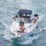 Mangrove Bay Raft Up Bermuda, August 5 2018-6902