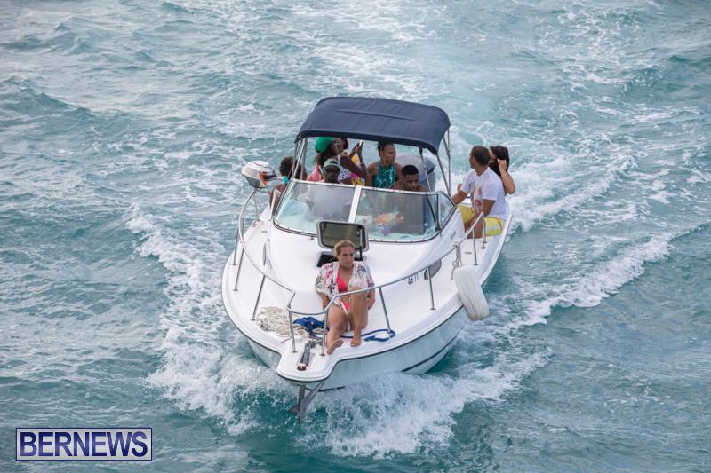 Mangrove-Bay-Raft-Up-Bermuda-August-5-2018-6902