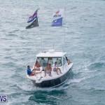 Mangrove Bay Raft Up Bermuda, August 5 2018-6908