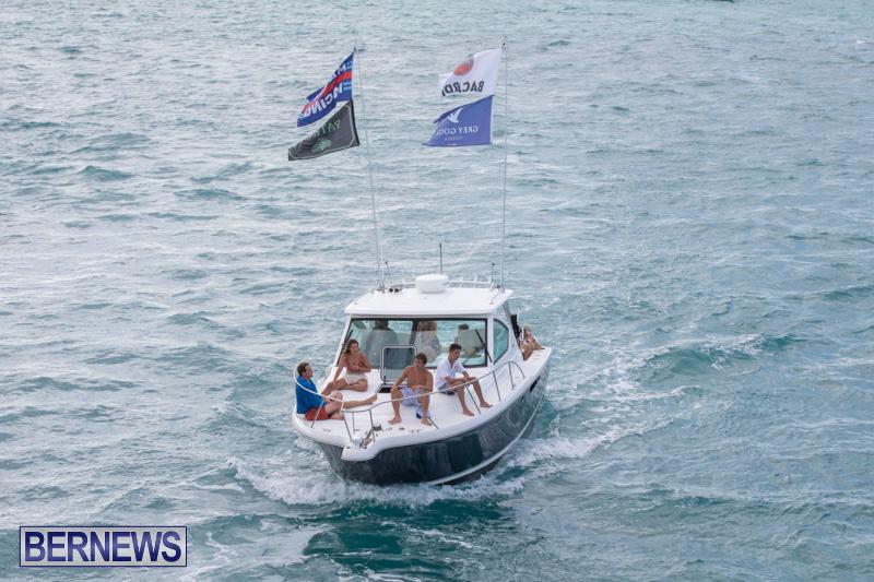 Mangrove-Bay-Raft-Up-Bermuda-August-5-2018-6908