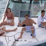 Mangrove Bay Raft Up Bermuda, August 5 2018-6911