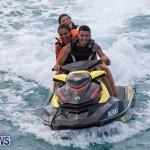 Mangrove Bay Raft Up Bermuda, August 5 2018-6914