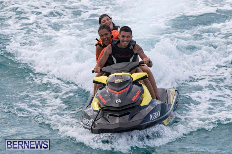 Mangrove-Bay-Raft-Up-Bermuda-August-5-2018-6914