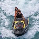Mangrove Bay Raft Up Bermuda, August 5 2018-6919