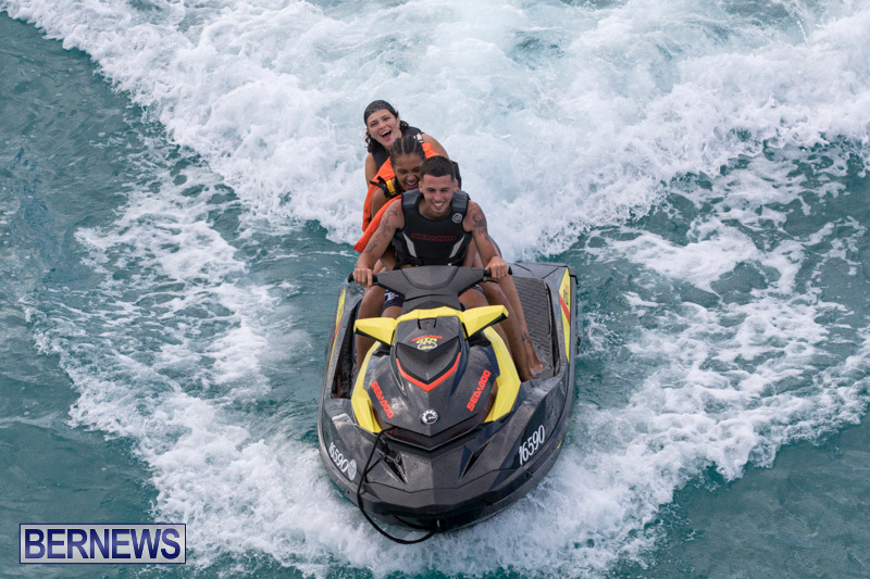 Mangrove-Bay-Raft-Up-Bermuda-August-5-2018-6919