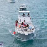 Mangrove Bay Raft Up Bermuda, August 5 2018-6928