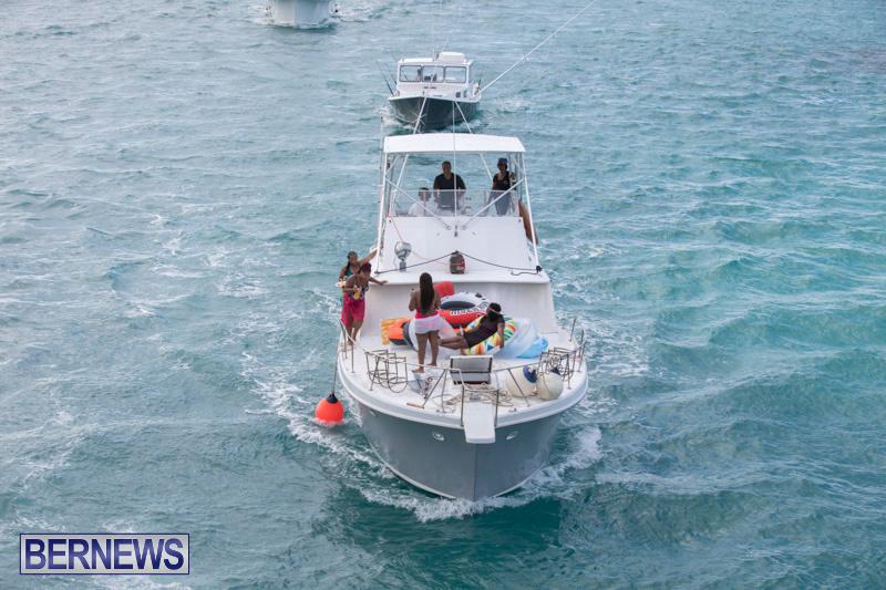 Mangrove-Bay-Raft-Up-Bermuda-August-5-2018-6928