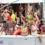 Mangrove Bay Raft Up Bermuda, August 5 2018-6944