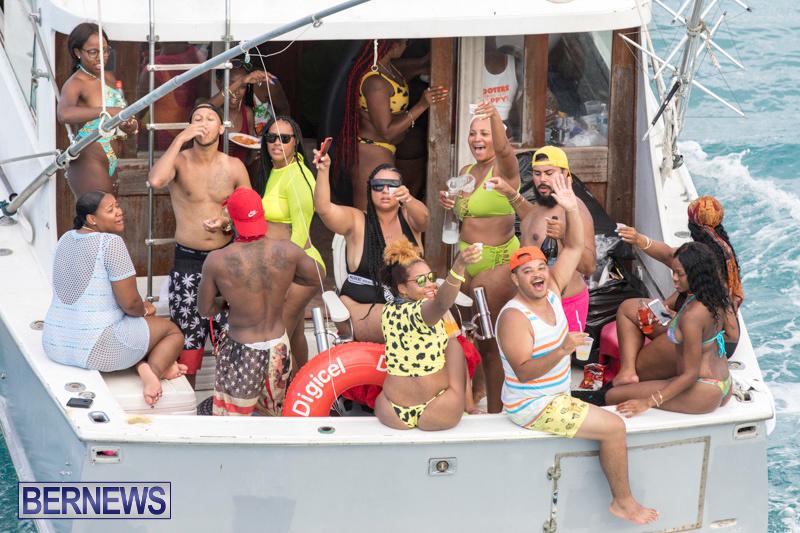 Mangrove-Bay-Raft-Up-Bermuda-August-5-2018-6944