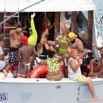 Mangrove Bay Raft Up Bermuda, August 5 2018-6950