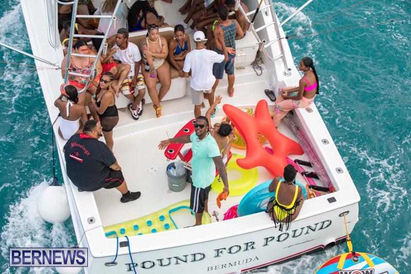 Mangrove-Bay-Raft-Up-Bermuda-August-5-2018-6957