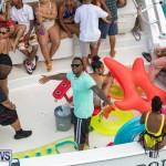 Mangrove Bay Raft Up Bermuda, August 5 2018-6959