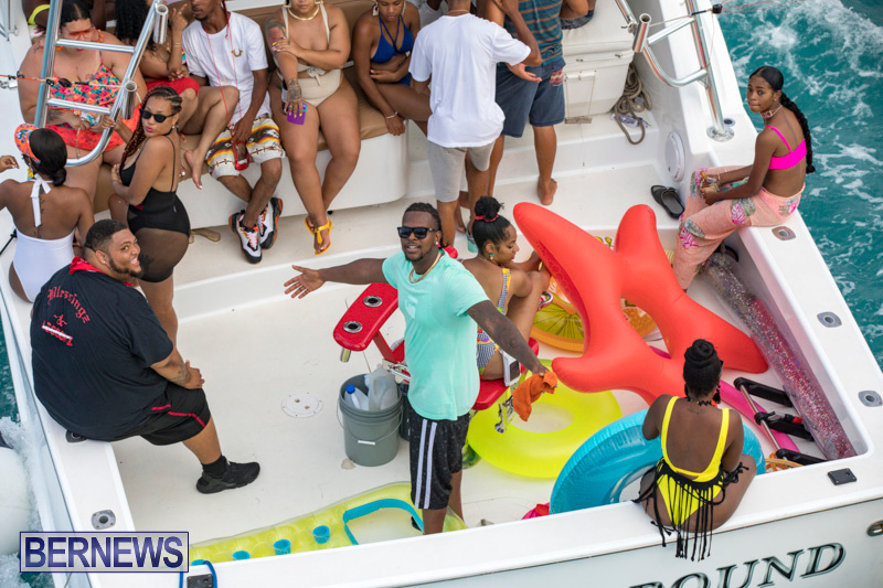 Mangrove-Bay-Raft-Up-Bermuda-August-5-2018-6959