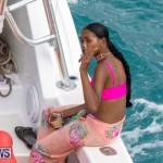 Mangrove Bay Raft Up Bermuda, August 5 2018-6962