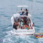 Mangrove Bay Raft Up Bermuda, August 5 2018-6968