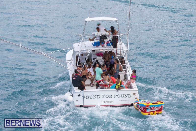 Mangrove-Bay-Raft-Up-Bermuda-August-5-2018-6968
