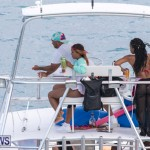 Mangrove Bay Raft Up Bermuda, August 5 2018-6971