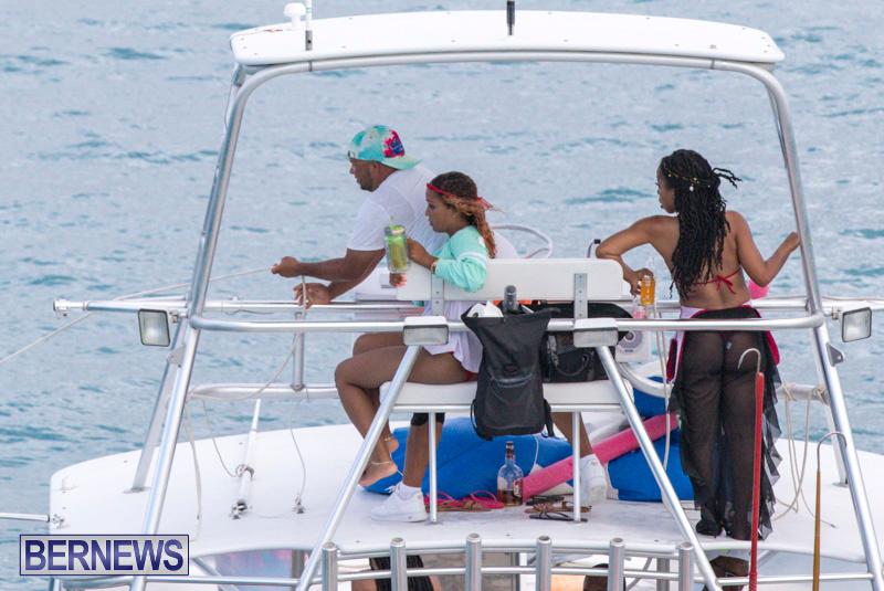 Mangrove-Bay-Raft-Up-Bermuda-August-5-2018-6971