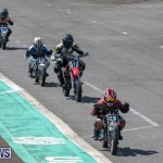 Motorcycle Racing Club Bermuda, August 26 2018-0527