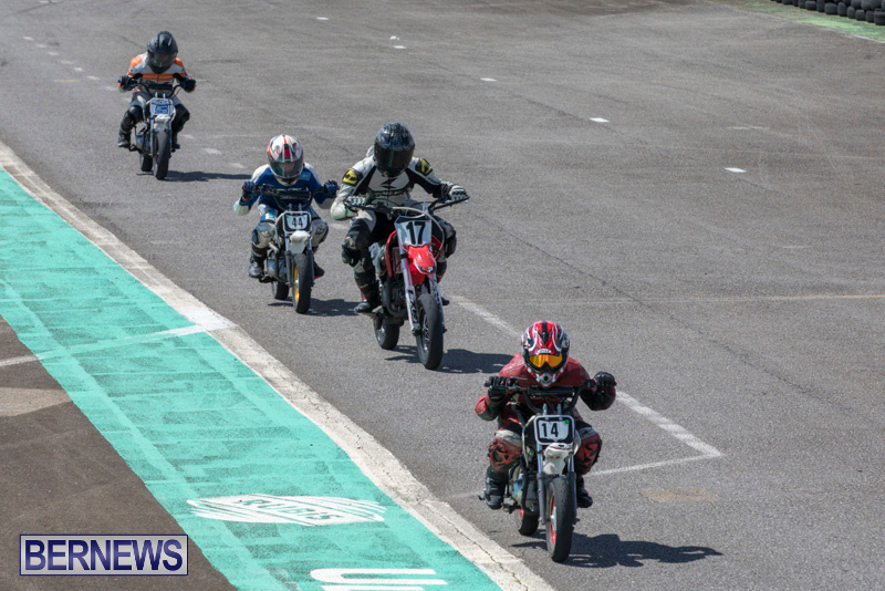 Motorcycle-Racing-Club-Bermuda-August-26-2018-0527