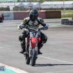 Motorcycle Racing Club Bermuda, August 26 2018-0538