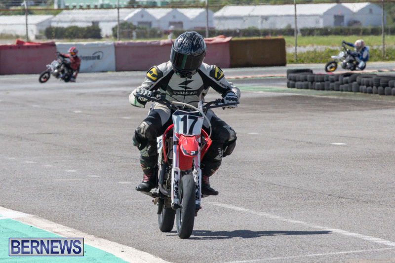 Motorcycle-Racing-Club-Bermuda-August-26-2018-0538