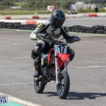 Motorcycle Racing Club Bermuda, August 26 2018-0542