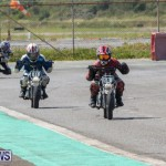Motorcycle Racing Club Bermuda, August 26 2018-0546