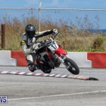 Motorcycle Racing Club Bermuda, August 26 2018-0584