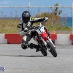 Motorcycle Racing Club Bermuda, August 26 2018-0587