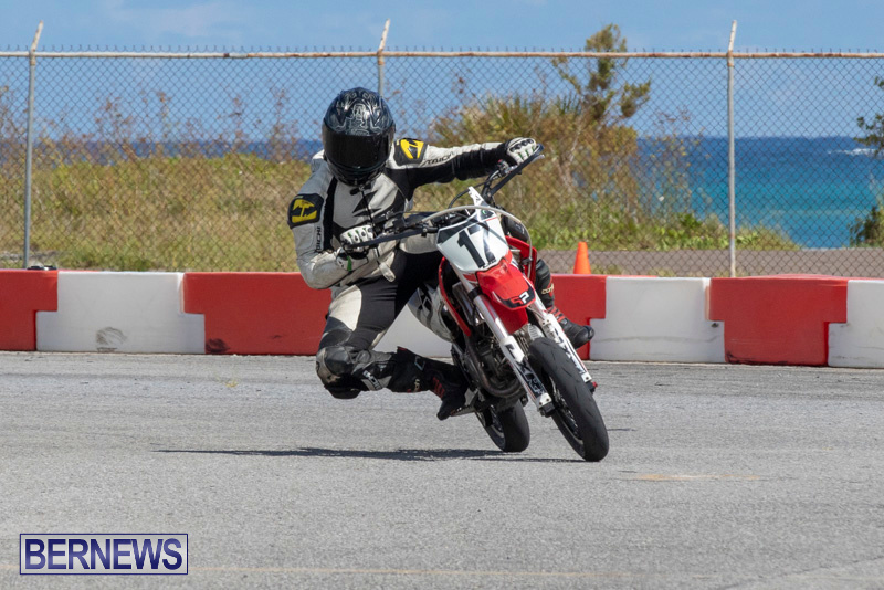 Motorcycle-Racing-Club-Bermuda-August-26-2018-0587